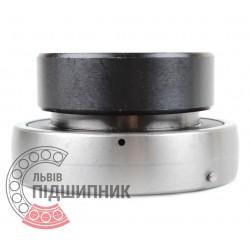 Radial insert ball bearing UE205 [Kinex ZKL]