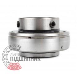 Insert ball bearing UC207 [VBF]