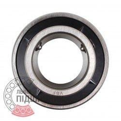 Insert ball bearing UC209 [VBF]