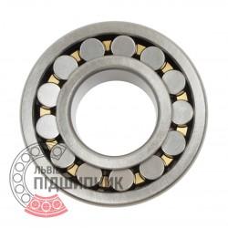 Spherical roller bearing 22214 [GPZ-9]