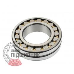 Spherical roller bearing 22220 CW33 [VBF]