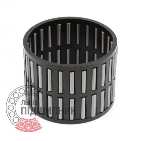 Needle roller bearing 3KK20x26x34E