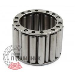 Needle roller bearing 264706E [GPZ-10]