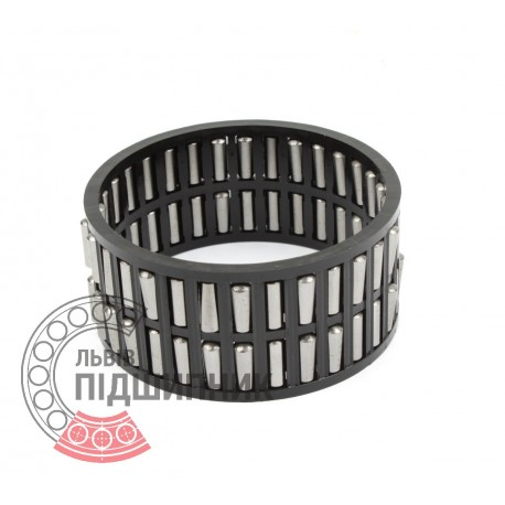 Needle roller bearing 664910 [GPZ]