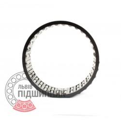 Needle roller bearing 664915