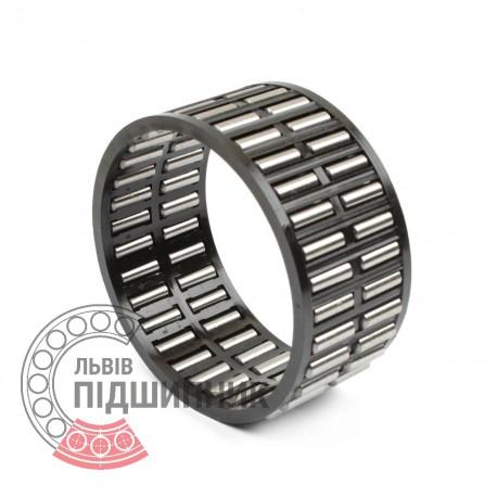 Needle roller bearing 664916 [GPZ-11]