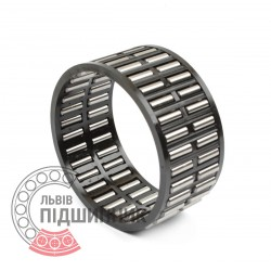 Needle roller bearing 664913 [GPZ]