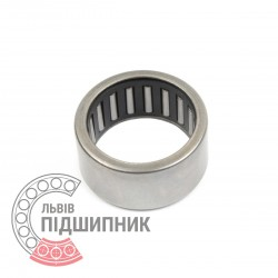 Needle roller bearing HK0607 [CX]