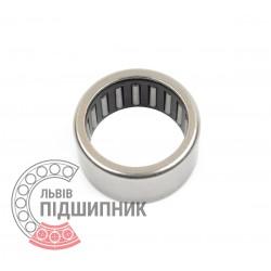 Needle roller bearing HK1714 [CX]