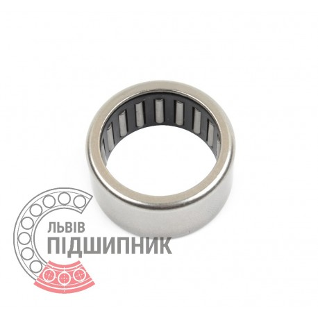 Needle roller bearing HK1714 [CX]
