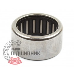 Needle roller bearing HK121712