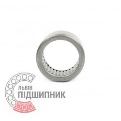 Needle roller bearing HK071208 [GPZ]