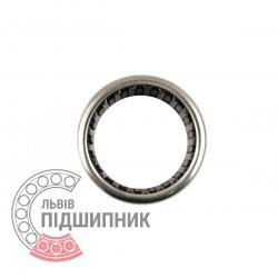 Needle roller bearing HK2025