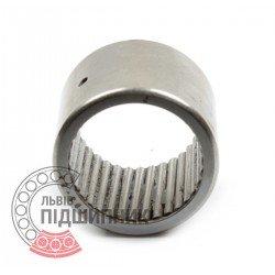 Needle roller bearing 943/45 [GPZ]