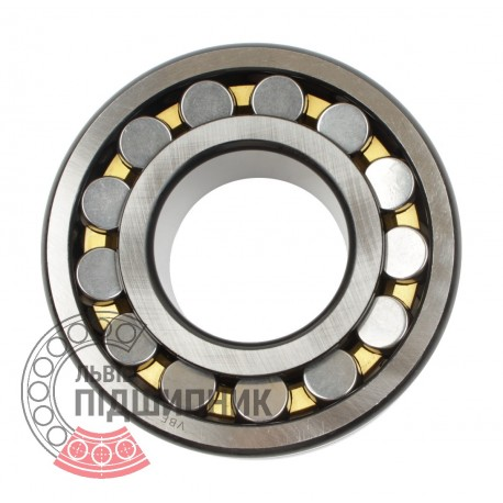 Spherical roller bearing 22316 CW33 [VBF]