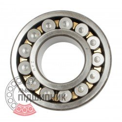 Spherical roller bearing 22326 [GPZ-11]