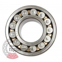 Spherical roller bearing 22226 [GPZ-11]