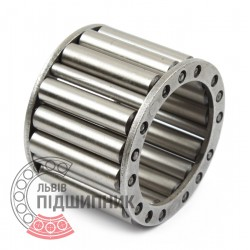 Needle roller bearing 264706E [GPZ-4]