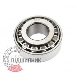 Tapered roller bearing 32305 [LBP SKF]