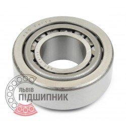 Tapered roller bearing 32309F [Fersa]