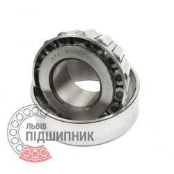 Tapered roller bearing 32311 [GPZ-9]