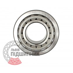 Tapered roller bearing 32313 [DPI]
