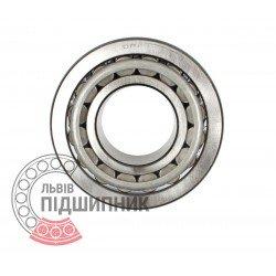 Tapered roller bearing 32313 [DPI]