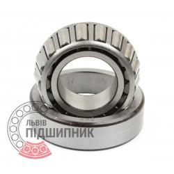 Tapered roller bearing 32209 [LBP SKF]
