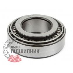 Tapered roller bearing 32214 [LBP SKF]