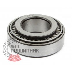 Tapered roller bearing 32214 [LBP SKF]