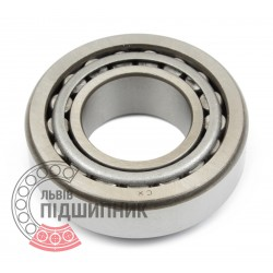Tapered roller bearing 32216A [CX]