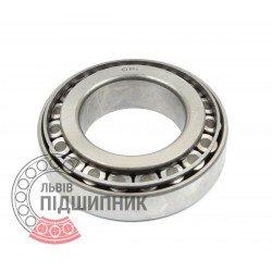 Tapered roller bearing 32217 [DPI]