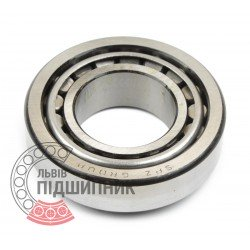 Tapered roller bearing 32228 [GPZ-9]