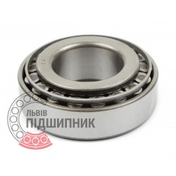 Tapered roller bearing 32205A [CX]