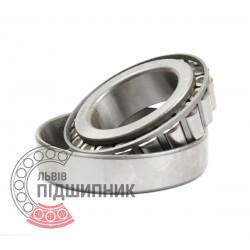 Tapered roller bearing 32226 [DPI]