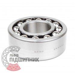 Self-aligning ball bearing 2312 [HARP]