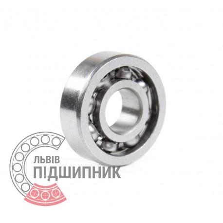 Deep groove ball bearing 619/4 [GPZ-4]