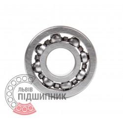 Deep groove ball bearing 619/8 [GPZ-4]