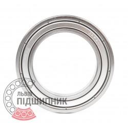 Deep groove ball bearing 6907ZZ/5K [NTN]