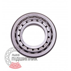 Tapered roller bearing 30213F [Fersa]