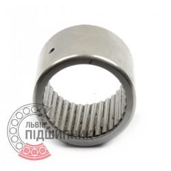 Bearing 943/50 [Rus]