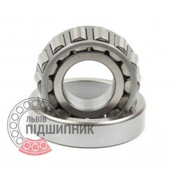 Tapered roller bearing 30304