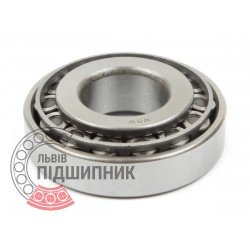 Tapered roller bearing 30308