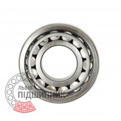 Tapered roller bearing 30308 [DPI]