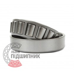 Tapered roller bearing 30309A [Kinex ZKL]