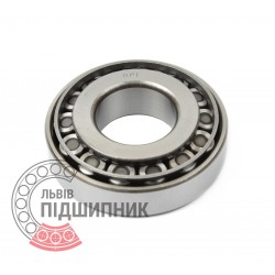 Tapered roller bearing 30310 [DPI]