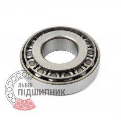 Tapered roller bearing 30310 [DPI]