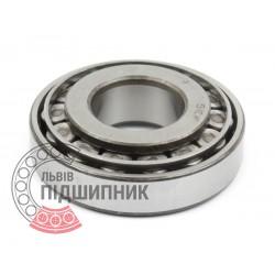 Tapered roller bearing 30310 [LBP/SKF]