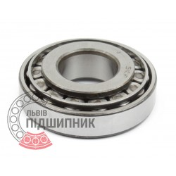 Tapered roller bearing 30310 [LBP/SKF]