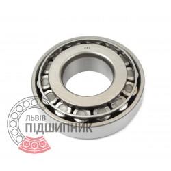 Tapered roller bearing 30311 [Kinex ZKL]